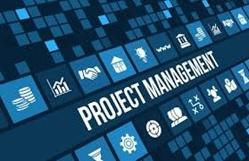 GRUPPO EUROPARTNER – Servizio di Project Management