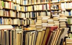 Ministero per i beni e le attività culturali – Credito d'imposta Librerie