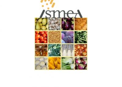 ISMEA – Finanziamenti agevolati per aziende agricole e agroindustriali
