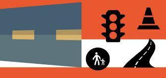 Regione Lombardia – Bando Per la riduzione dell'incidentalità stradale Anticipazione