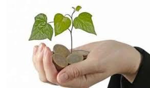 Fondo di Garanzia L.662 – Nuove Disposizioni
