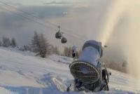 REGIONE LOMBARDIA – Bando gestione piste da sci – Presentazione delle domande