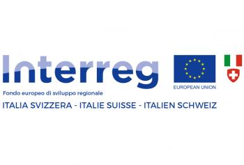 PROGRAMMA DI COOPERAZIONE INTERREG V – A ITALIA SVIZZERA Asse 5 Rafforzamento della governance transfrontaliera