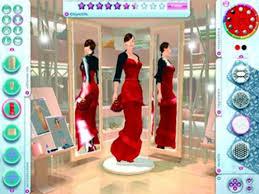 REGIONE LOMBARDIA – BANDO  New Fashion & Design