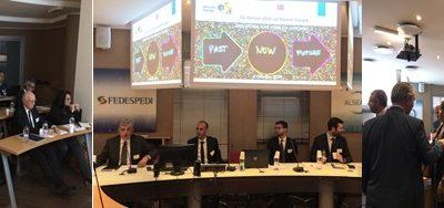 Da Horizon 2020 a Horizon Europe: i Fondi per la R&S da parte dell'Unione Europea direttamente alle singole aziende