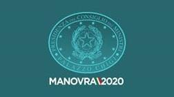 Legge di Bilancio 2020 –  INCENTIVI ALLE IMPRESE