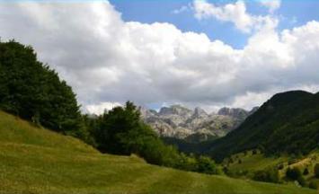 Albania foto incontro