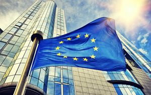 COMMISSIONE EUROPEA – MISURE TEMPORANEE IN MATERIA DI AIUTI DI STATO