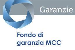 MEDIO CREDITO CENTRALE – FONDO CENTRALE DI GARANZIA DECRETO CURA ITALIA