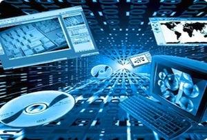 CAMERA DI COMMERCIO VARESE – Nuovi Modelli Di Business Adozione di Sistemi Digitali