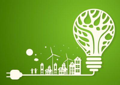 BANDO REGIONE LOMBARDIA – Contributi a favore delle Piccole e Medie Imprese per la realizzazione della diagnosi energetica o l'adozione della norma ISO 50001