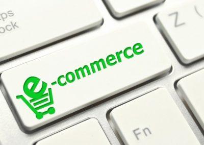 REGIONE LOMBARDIA – Bando E-Commerce 2020