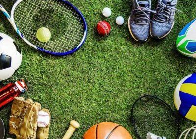 REGIONE LOMBARDIA – Impianti Sportivi 2020
