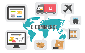SACE SIMEST –  E-COMMERCE