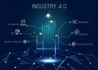 WEBINAR DI SKILLE – Incentivi per l'Industria 4.0