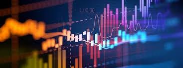 SACE SIMEST –  Finanziamenti a tasso agevolato per la solidità patrimoniale delle imprese esportatrici
