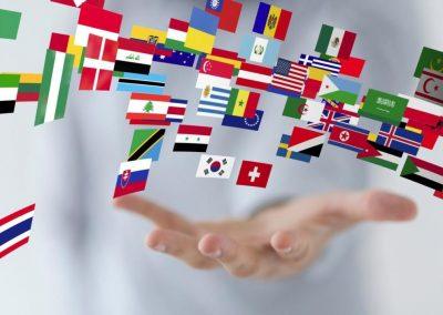 CONTRIBUTI SIMEST ALLA AESCULAPIUS E ALLA OMP TEA GRAZIE A EUROPARTNER E APINDUSTRIA BRESCIA