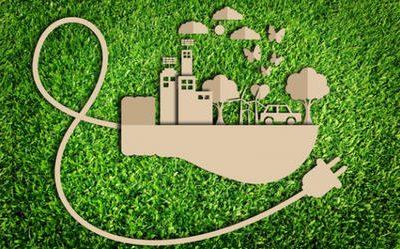 REGIONE LOMBARDIA – Anticipazione:  Incentivi per la riduzione dei consumi energetici, delle emissioni di gas climalternati e l'installazione di impianti di produzione di energia da fonti rinnovabili per l'autoconsumo