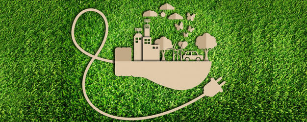 REGIONE LOMBARDIA – Anticipazione:  Incentivi per la riduzione dei consumi energetici, delle emissioni di gas e l'installazione di impianti di produzione di energia da fonti rinnovabili