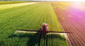 """REGIONE LOMBARDIA – Anticipazione PSR biennio 2021-2022 Operazione 4.1.01""""Incentivi per investimenti per la redditività, competitività e sostenibilità delle aziende agricole"""""""