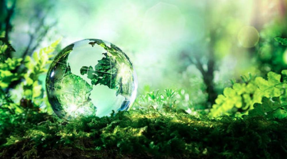 UNIONE EUROPEA – PROGRAMMA LIFE  PER AMBIENTE E CLIMA 2021-2027