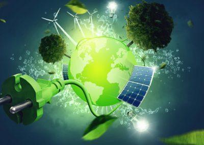 REGIONE LOMBARDIA – CONTRIBUTI A FONDO PERDUTO PER L'EFFICIENZA ENERGETICA DELLE PMI LOMBARDE
