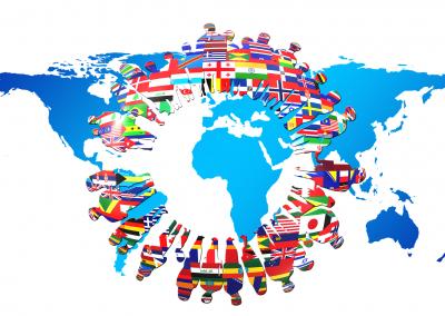 SIMEST – PARTECIPAZIONE A FIERE E MOSTRE INTERNAZIONALI